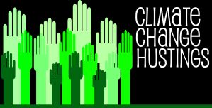 voting-hands-banner