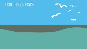 tidal-lagoon-banner-3
