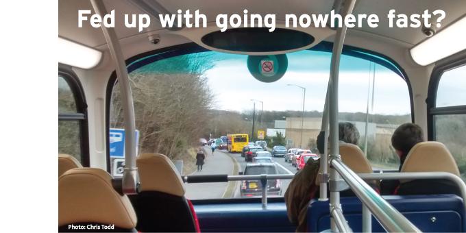 better-transport