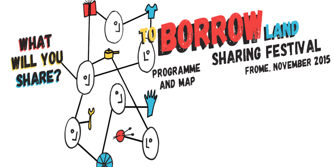 frome-sharing