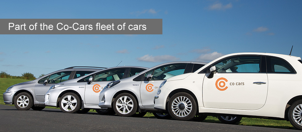 cocars-car-club-fleet-9801