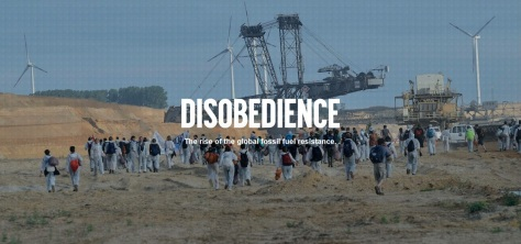 disobedience-front